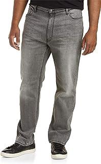 Levi's Men's Big & Tall 541 Athletic Fit Jean