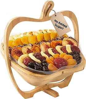 Best dried fruit juice Reviews