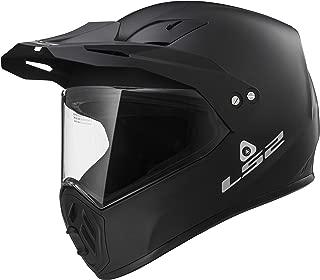 Best icon hooligan helmet Reviews