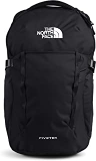 Pivoter, TNF Black, OS