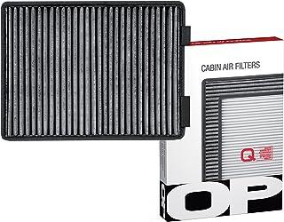 Open Parts CAF2003.11 Filter, Innenraumluft mit Aktivkohle   1 Stück