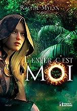 L'enfer c'est moi… (French Edition)
