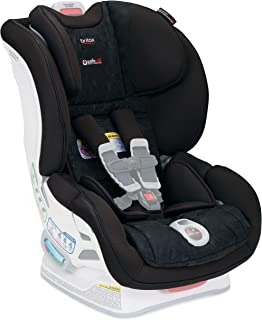 Britax Boulevard ClickTight Convertible Car Seat Cover Set, Circa