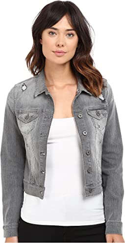 Samantha Jacket