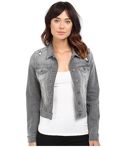 Mavi Jeans Mavi Jacket Samantha Jeans x6pawzqx