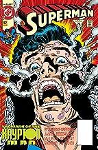 Superman (1987-2006) #57