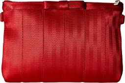 Harveys Seatbelt Bag - Bow Clutch