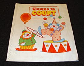 Clowns to Count
