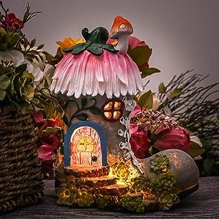Best fairy garden collection Reviews