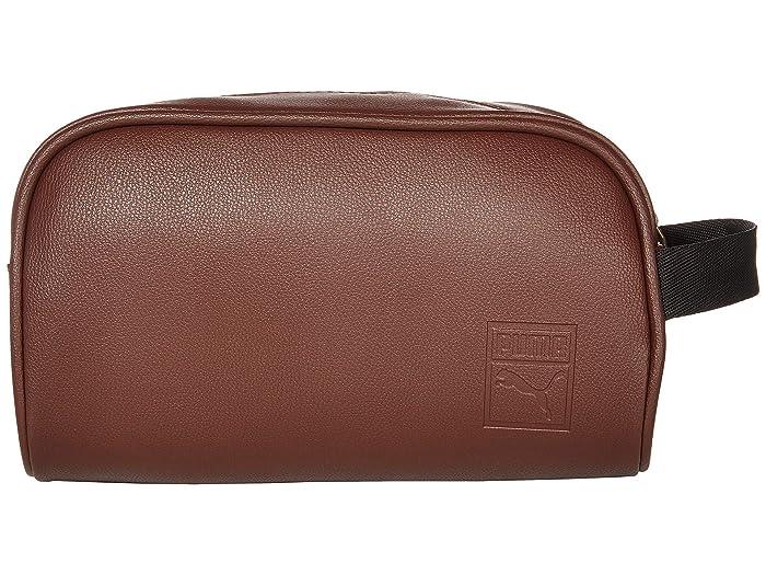 PUMA Bolster Travel Kit