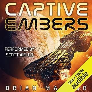 Captive Embers