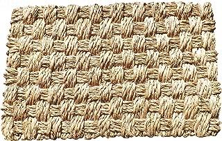 Best knot weave doormat Reviews
