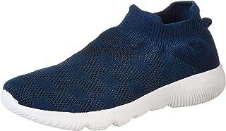 Bourge Men's Loire-165 Running Shoes