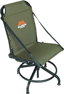 Millennium Treestands G200 Shooting Chair