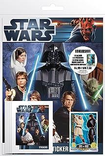 Universal Trends Star Wars to90442–Movie