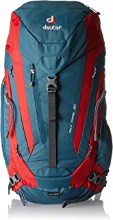 Deuter ACT Trail 30 Hiking Backpack