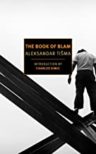Best the book of blam Reviews