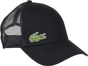 Amazon.es: gorras lacoste