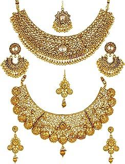Jewellery Brands In Karachi