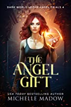 Best the angel gift book Reviews