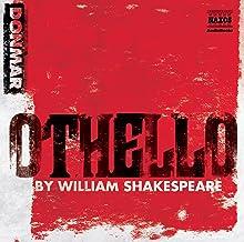 Othello (Dramatized)