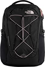 Best cute north face backpack Reviews
