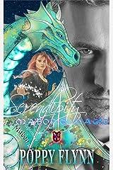 Serendipity: Mabon & Magic Kindle Edition