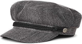 قبعة الصيادين اليونانيين فيدلر من بريكستون