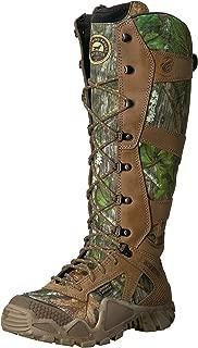 Best irish setter snake boots womens Reviews
