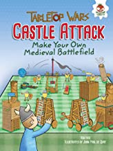 Make Your Own Medieval Battlefield