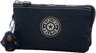 Kipling Unisex-Adult HB3122-1N Erica Solid Crossbody Bag