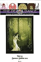 DEOSIL DANCE 53 SUMMER SOLSTICE 2012