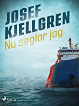 Nu seglar jag (Swedish Edition)