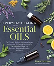 Best doterra everyday la Reviews