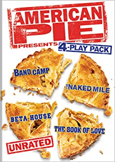 american pie 8 watch