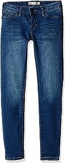 Girls' 710 Super Skinny Fit Performance Jeans