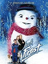 Kelly Preston Movies