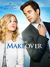 the makeover movie 2013