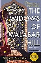 windows of malabar hill
