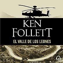 El valle de los leones [Lie Down with Lions]