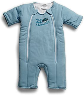 royal baby sleepsuit