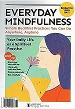Everyday Mindfulness Magazine By Lions Roar 2019