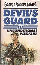 Devil's Guard III: Unconditional Warfare