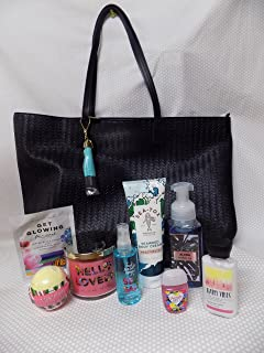 Mother's Day 2018 Tote W 8 Items Valued at $117