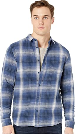 Fatherfly Flannel