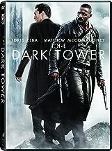 Best the dark tower dvd Reviews