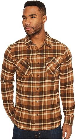 Banfield II Flannel Shirt