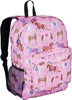 wildkin construction backpack