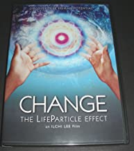 Change the Life Particle Effect DVD A Ilchi Lee Film