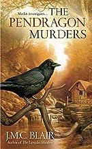 The Pendragon Murders: 3